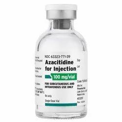 Vidaza (Azacitidine 100 Mg)