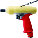 Torero Obt- 50ph Pistol Type Shut-off Air Oil-pulse Wrench/ Screwdriver