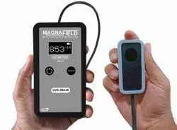 UVC Meter / Ultraviolet C Light Meter (External Sensor)