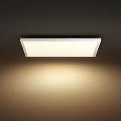 Havells 12 W LED Panel Light