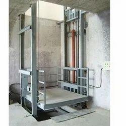 3 Ton Industrial Lift