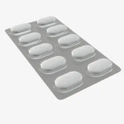 Doxycycline 100mg Tablet