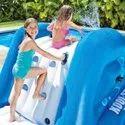 Splash Water Slide (SP 713)