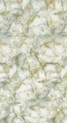 PVC Marble Flooring Sheet