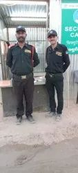 Airport Security Services, in Ahmedabad
