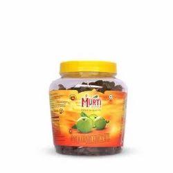 Murti Amla Candy Chatpati Jar