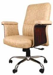Spark-MB Chair