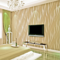 5 mm Waterproof Wallpapers