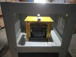 Oxygen Concentrator Transformer