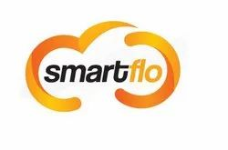 Cloud Phone For Hosted Solutions With Zero Capex Investment