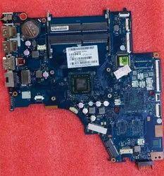 HP 15 bw (la-e841p)