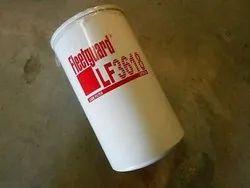 LF3618, LF3818, LF16110 Fleetguard Lube Oil Filter