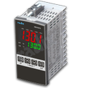 NEX203 Digital Temperature Controller / PID Controller 2X Universal Inputs