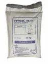 Bookbinding Hot Melt Glue - Fevicol SA 260