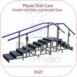 Physio Stair Case