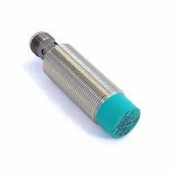 Pepperl Fuchs NBN8-18GM50-E2 Sensor