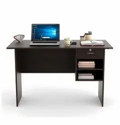 Wooden Computer Table, Size: 3 X 2