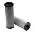 Tata Hyva Hydraulic Filter-14896991A, 08102117