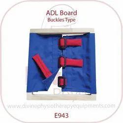ADL  Board