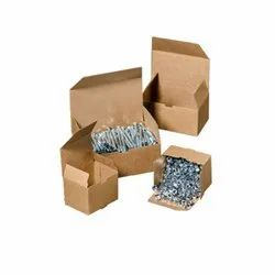 Hardware Packaging Boxes