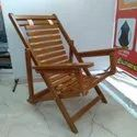 Relaxing Chair for Old Person