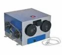 Single Wire Drawing Machines