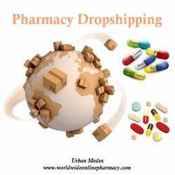 Pharmacy Drop Shipping
