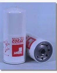 FF202- Fleetguard Fuel Filter