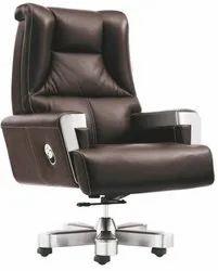Task-HB Chair
