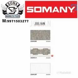 Somany Designer Tiles