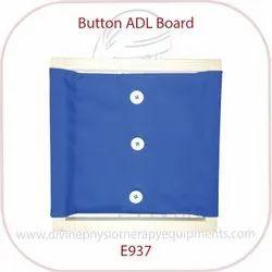 Button ADL Board