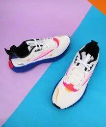 Reebok Men Unisex Sports Shoes, Size: 6-11