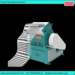 Mild Steel PPM-650GT Thermo Forming Sheet Grinder