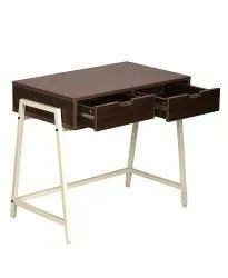Computer Table With Drawer (VJ-2044)