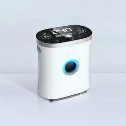 Oxygen Concentrator-7L/M