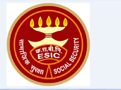 Esic and Pf Consultants