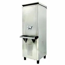 Water Coolers FS 20/40