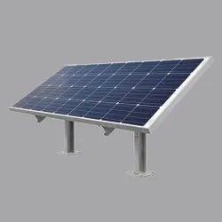 Polycrystalline 330wt 330 Watt Solar Panel