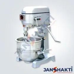 Sinmag Planetary Mixer SM 401 - 40 Liter