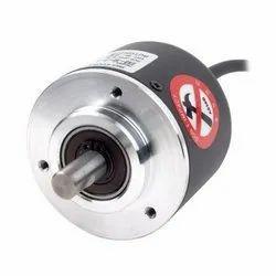 Autonics E40S6-1024-6-L-5 Rotary Encoder