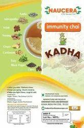 Immunity Chai Kadha