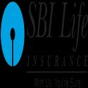 Gurranted Sbi Life Insurance Service, Jeevan Anand, Age Limit: 50
