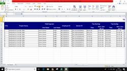 Mobile Database Provider Of Varanasi Gorakgpur Allahabad Azamgarh