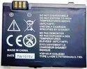 Gigaset M3 EX Professional Battery / V30145-K1310-X363