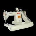 Feed Off The Arm Side Mudda Sewing Machine