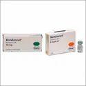 Bandrone 50 MG Tablet ( Ibandronic Acid 50 MG)