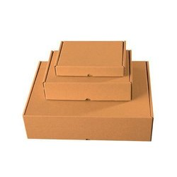 Corrugated Mailing Boxes