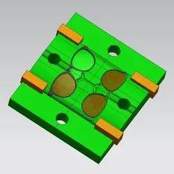 Plastic Mold Design