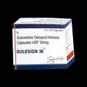 Duloxetine 30mg