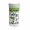 Herbal Lactation Granules